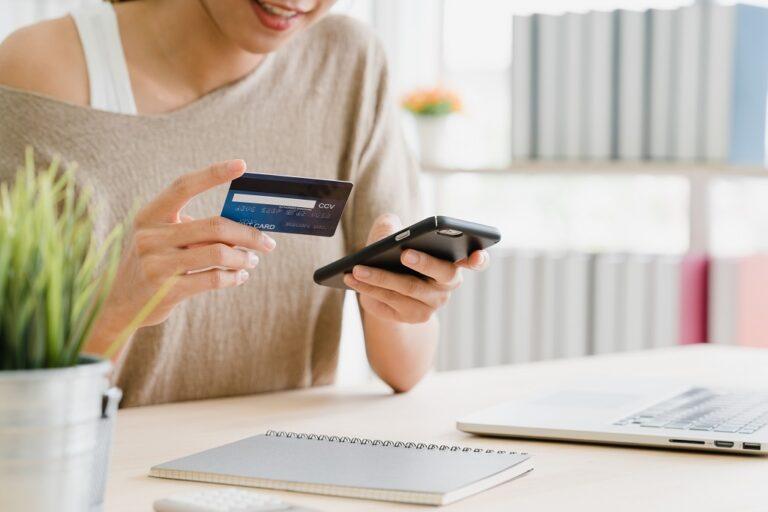 Las tendencias en el comercio electrónico que marcarán el 2021